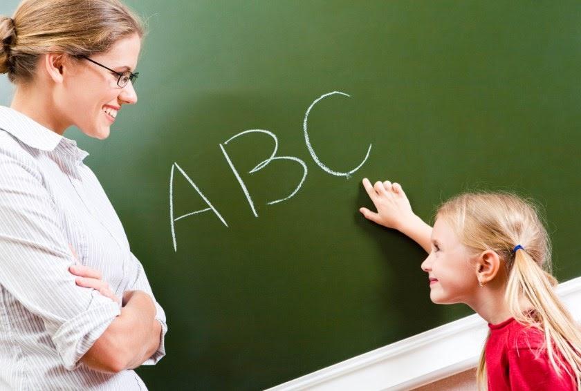 преимущества обучения английскому в раннем возрасте