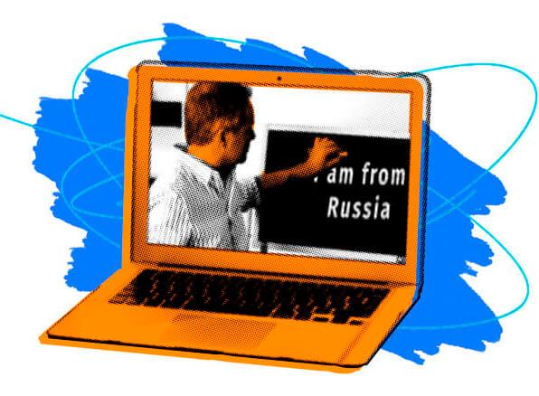 Онлайн-платформы для изучения английского языка в 2021 году